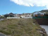 of property in Simon's Town