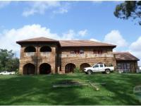 10 Bedroom 3 Bathroom House for Sale for sale in Bronkhorstspruit