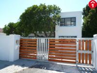 1 Bedroom 1 Bathroom in Rondebosch