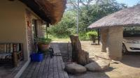 2 Bedroom 1 Bathroom House for Sale for sale in Marloth Park