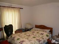Bed Room 1 - 16 square meters of property in Milnerton