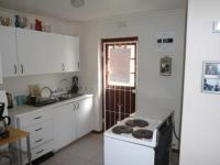 Kitchen - 14 square meters of property in Milnerton