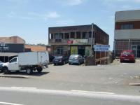 Commercial for Sale for sale in Umhlatuzana