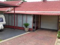 3 Bedroom 2 Bathroom House for Sale for sale in Elsburg
