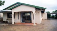 4 Bedroom 2 Bathroom House for Sale for sale in Southgate - DBN