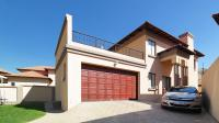 4 Bedroom 2 Bathroom House for Sale for sale in Rua Vista