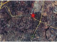 Land for Sale for sale in Blue Hills