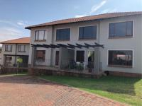 2 Bedroom 2 Bathroom House for Sale for sale in Glenvista
