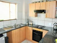 Kitchen - 12 square meters of property in Florida Glen