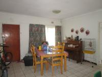 Dining Room - 13 square meters of property in Evans Park