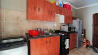 Kitchen - 5 square meters of property in Rustenburg