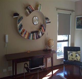 3 Bedroom House To Rent in Melville - Private Rental - MR20360
