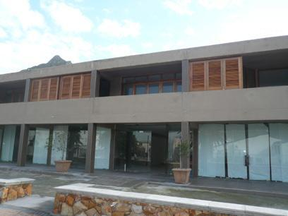 2 Bedroom Apartment for Sale For Sale in Hout Bay   - Home Sell - MR20365