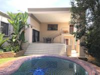 5 Bedroom 3 Bathroom House for Sale for sale in Newlands