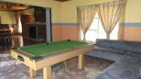Lounges - 27 square meters of property in Benoni