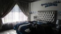Bed Room 2 - 17 square meters of property in Benoni