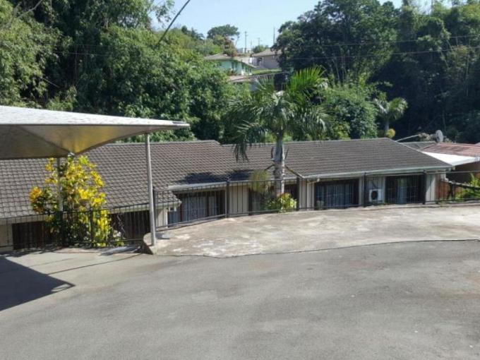 4 Bedroom House for Sale For Sale in Malvern - DBN - MR203771