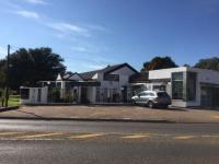 Commercial to Rent for sale in Lyttelton Manor