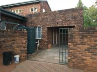 5 Bedroom 3 Bathroom House for Sale for sale in Polokwane