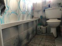 Bathroom 1 - 3 square meters of property in Brakpan