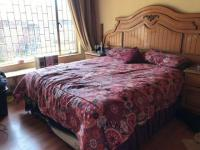 Bed Room 3 of property in Brakpan