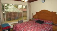 Main Bedroom - 27 square meters of property in Brakpan