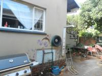3 Bedroom 2 Bathroom House for Sale for sale in Clayville