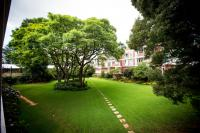 1 Bedroom 1 Bathroom Flat/Apartment for Sale for sale in Illovo