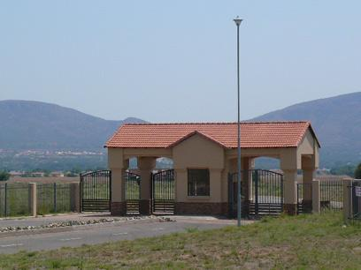 Land for Sale For Sale in Hartbeespoort - Private Sale - MR20411