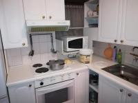 2 Bedroom 1 Bathroom Flat/Apartment for Sale for sale in Arcadia