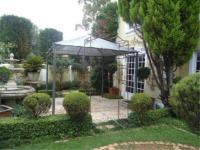 3 Bedroom 2 Bathroom Cluster for Sale for sale in Rietvalleirand