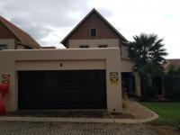 3 Bedroom 2 Bathroom Flat/Apartment for Sale for sale in Montana