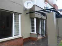 2 Bedroom 1 Bathroom Flat/Apartment for Sale for sale in Montana Tuine