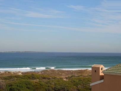 3 Bedroom Apartment for Sale and to Rent For Sale in Bloubergstrand - Private Sale - MR20424