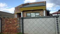 3 Bedroom 1 Bathroom House for Sale for sale in Sebokeng