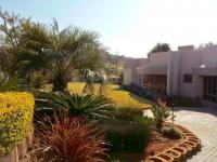 5 Bedroom 7 Bathroom House for Sale for sale in Mooikloof