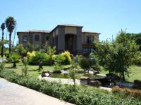 5 Bedroom 3 Bathroom House for Sale for sale in Mooikloof
