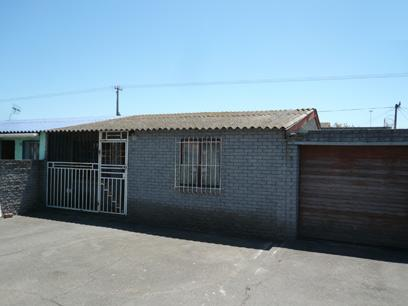 FNB Repossessed 3 Bedroom House for Sale For Sale in Nooitgedacht - MR20432