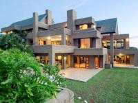 5 Bedroom 4 Bathroom House for Sale for sale in Mooikloof