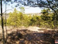 Land for Sale for sale in Mooikloof