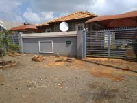 3 Bedroom 2 Bathroom House for Sale for sale in Rosslyn