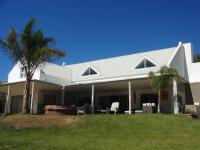 7 Bedroom 7 Bathroom House for Sale for sale in Clanwilliam