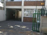 1 Bedroom 1 Bathroom Flat/Apartment for Sale for sale in Vereeniging