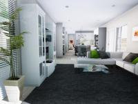 4 Bedroom 3 Bathroom House for Sale for sale in Clubview