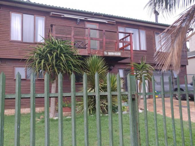 3 Bedroom House for Sale For Sale in Zeekoei Vlei - MR204413