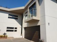 5 Bedroom 5 Bathroom House for Sale for sale in Silverwoods Country Estate