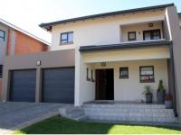 3 Bedroom 2 Bathroom Duet for Sale for sale in Rietvalleirand