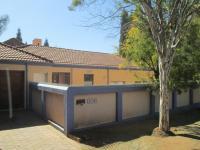3 Bedroom 2 Bathroom Duplex for Sale for sale in Moreletapark