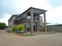 House for Sale for sale in Parktown Estate