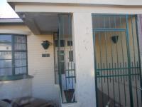 3 Bedroom 1 Bathroom House for Sale for sale in Kibler Park